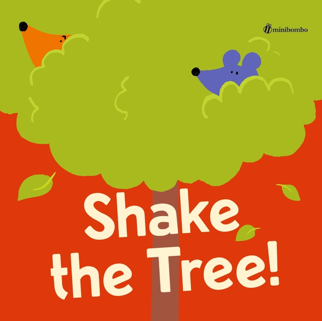 Shake the Tree-image