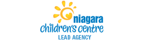niagara children's centre
