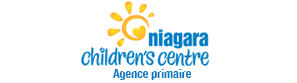niagara childrens centre